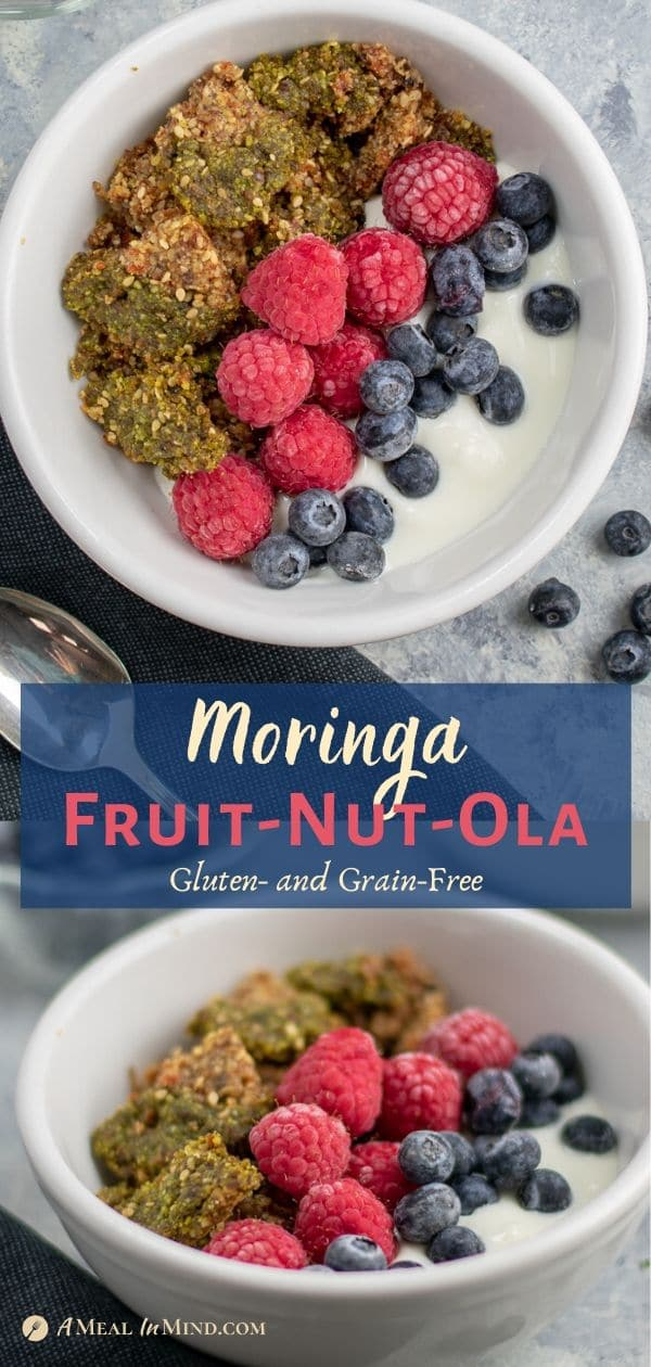Moringa Fruit-Nut-Ola pinterest image